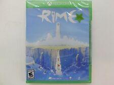 Rime (Microsoft Xbox One) (800,801,802,803,804)