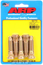 "ARP Wheel Stud Kit for Honda '80-'00 M12 X 1.85"" Kit #: 100-7710"