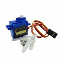 Micro Servo Tower Pro SG-90 SG90 9g For RC Car Helicopter Plane Boat