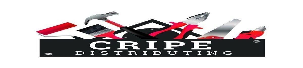 Cripe Distributing