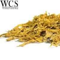 Sunflower, Natural Wedding Confetti, Wildflower Biodegradable Confetti 1 Litre