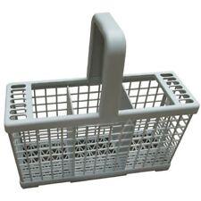 31x5348 - Panier couvert lave vaisselle FAGOR / BRANDT