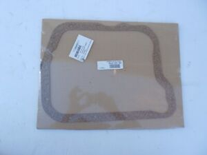 ASTON MARTIN DBS V8 AM V8 VIRAGE AUTO GEARBOX SUMP AUTOMATIC TRANSMISSION GASKET
