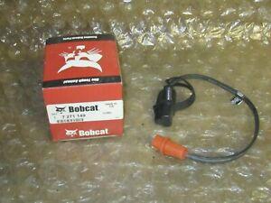 New Genuine Bobcat 7271149 CORD