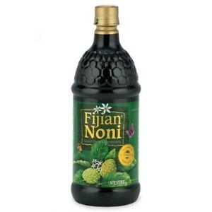 pure fijian noni juice 1 litre