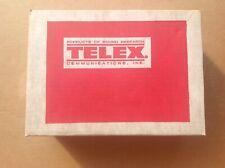 Telex Headset E-951