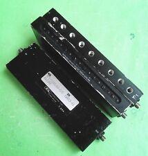 1pc Kgl 9Fv-1100/60-0/0 1100Mhz Sma Bandpass filter