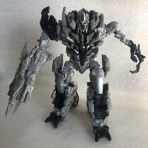 Transformers RotF Megatron RD-01 Leader Hasbro 2009