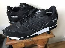 ADIDAS ZX 750 Trainers - Size 12 (47 1/3)