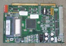 Merit Megatouch Maxx I/O Board Assembly Small Audio
