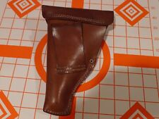 New listing Walther Pp Holster