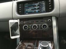 RANGE ROVER 2012 EASYMOUNT CLASSIC BRACKET HOLDER FOR MOBILE PHONES SATNAV