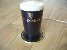 Guinness Pumps Breweriana & Collectable Barware
