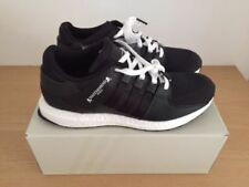 Adidas Consortium x Mastermind World EQT support ultra black-EUR 44-cq1826
