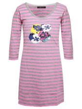 Vêtements décontractés gris pour fille de 7 à 8 ans