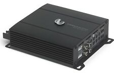 Infinity Primus 6004A 4-Channel Full Range Car Audio Amplifier 70w x 4 @ 2 ohm