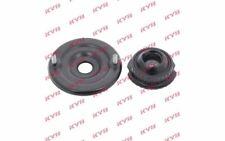 KYB Suspension Struts SM1711 - Discount Car Parts