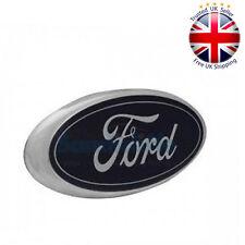 Original Ford Mondeo Mk4 2007 En Adelante Trasero Portón Trasero / Boot Badge