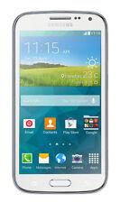 Téléphones mobiles Samsung Samsung Galaxy K zoom, 8 Go