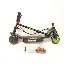 Razor Power CoreE90 Electric Scooter Hub Motor Up to 10 mph and 80 min Ride Time