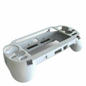 Non-slip L2 R2 Trigger Grips Handle Holder Gamepad for PS Vita 1000 PSV 1000