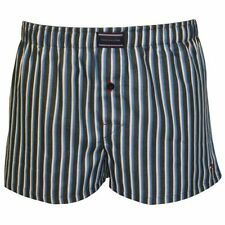 Tommy Hilfiger Regular Size Cotton Underwear for Men