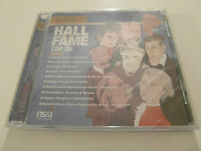 Classic FM - Hall Of Fame Top 20 - Volume 1  (CD Album) Used very good