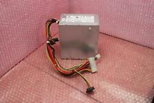 HP Pavilion P6 300W Power Supply Unit 667892-001 715184-001