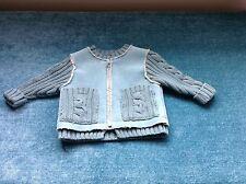 Mamas Papas Fleece Boys' Coats, Jackets & Snowsuits (0-24 Months)