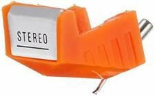 JICO Replacement Conical Record Needle 38-26 for SANYO ST-26D (DL)