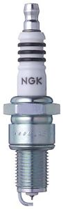 NGK Iridium IX Spark Plug BPR5EIX
