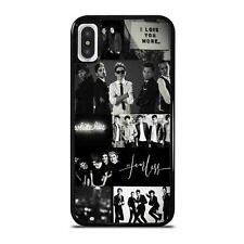 One Direction 6 Case Phone Case for iPhone Samsung LG GOOGLE IPOD