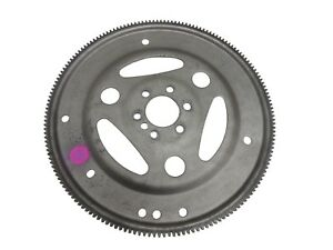 GM Flex Plate 12602448