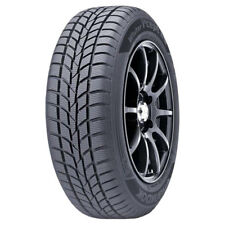 GOMME PNEUMATICI WINTER iCEPT RS W442 165/70 R13 79T HANKOOK INVERNALI 99A