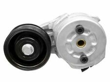 For Chevrolet Silverado 3500 HD Accessory Belt Tensioner Assembly Dayco 38957GG