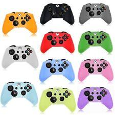 Façades, coques et autocollants pour jeu vidéo et console Microsoft Xbox One