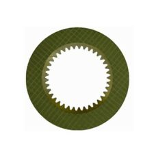 New Forklift Friction Clutch Plate - 91824-08101