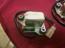 yamaha RD 250 350 regulator new 278 81910 21