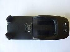 Handyadapter für Nokia 6303  VW Ladeschale 3C0051435BG Nr-041