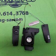 ASUS ROG G751J SPEAKER WITH SUBWOOFER & SCREWS