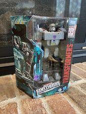 Transformers - Megatron, Earthrise War For Cybertron, 7