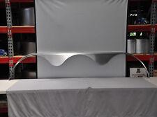 Tri- Axle Aluminum FlaresTTTSR 2.5 102A
