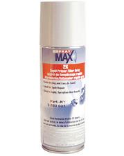 Spray Max 2K Rapid Primer filler  2K  spray can quick dry, high build 3680031