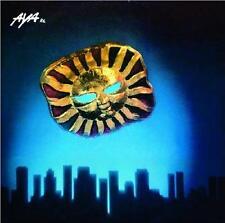 Aya Rl - Niebieska  (CD) NEW