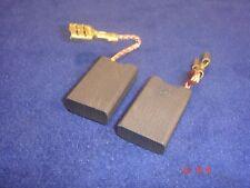 Broche balais en charbon hammer drill 490 6.3 mm x 16 mm 94