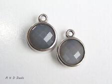 PANDORA 14k Moonstone Fashion Jewellery