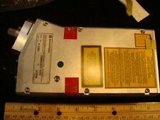 Spectra Physics Laser Head Model V 106c Pn008708690