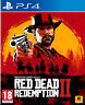 Videogioco PS4 Red Dead Redemption 2 Nuovo Italiano per Sony PlayStation 4