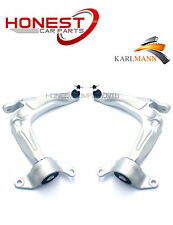 For HONDA CIVIC 1.4 1.8 2.0 TYPE R FD FK 05> FRONT LOWER WISHBONE ARMS L/R NEW