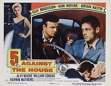 Film Noir Movie Posters * over 900 Posters * JPG format
